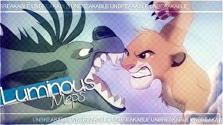 Download Animash || Unbreakable mep [Full] Video