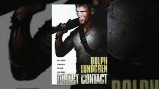 Download Direct Contact Video