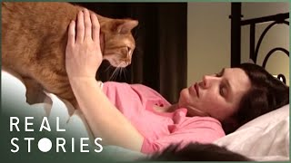 Download Cat Ladies (Obsessive Pet Owners Documentary) - Real Stories Video