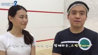 Download 스쿼시제이티비 시즌2(국내편 서울) Video