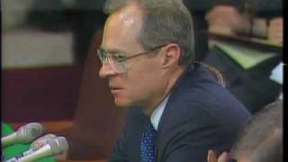 Download Anthony Kennedy: Supreme Court Nomination Hearings from PBS NewsHour and EMK Institute Video