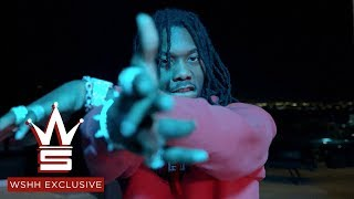 Download Offset ″Violation Freestyle″ (WSHH Exclusive - Official Music Video) Video