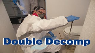 Download Episode 4: Double Decomp Video