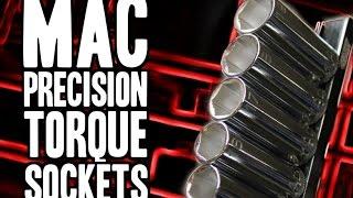 Download MAC Precision Torque Sockets Video