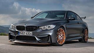 Download Forza Horizon 3 - Part 75 - 2016 BMW M4 GTS Video