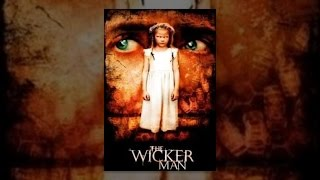 Download The Wicker Man (2006) Video