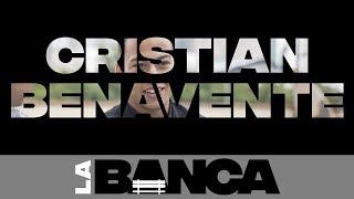Download Cristian Benavente ″Hasta hoy Perú va muy bien... va mejor que nunca desde que yo vivo.″ Video