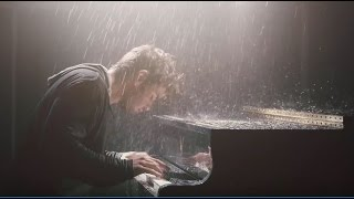 Download Nothing Else Matters - Metallica - William Joseph feels the Rain Video