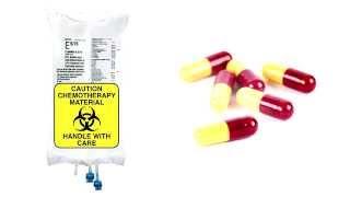 Download TARGETED DRUG DELIVERY Video