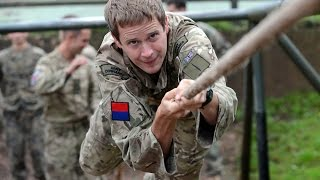 Download British Royal Marines Commandos training with US Marines - Operation Red Dagger Video