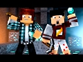 Download Minecraft Origem #03 - DIAMANTES !! Video