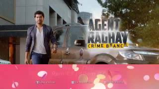 Download Agent Raghav - And TV Americas Video