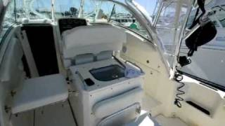 Download World Cat 290 EC For Sale (Interior Walk through) Video