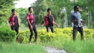 Download Sabuwar wakata mai suna sama mata rerawa Garzali Miko.. Video