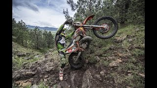 Download Hard Enduro Techniques || Gain Experience || Awesome Techniques 2017 ✌ Video