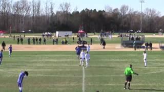 Download 2016 National League - Boys - U18 - Sporting STL vs Solar Chelsea - Field 3 - Day 2 - 2pm Video