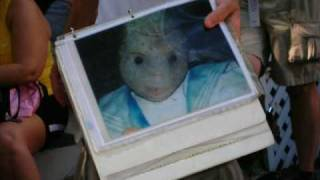 Download Robert The Haunted Doll Video