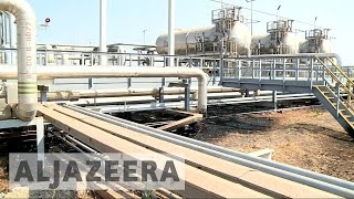 Download South Sudan to start oil production after new deal Video