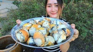 Download Yummy Balut Cooking Tamarind - Balut Stir Fry Tamarind sauce Recipe - Yummy Cooking Video