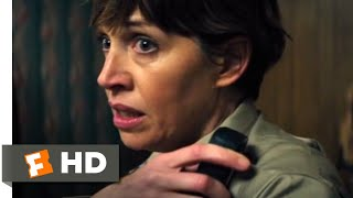 Download Brightburn (2019) - Cops vs. Supervillain Scene (8/10) | Movieclips Video