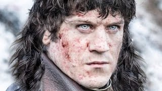 Download How The Cast Of Game Of Thrones Should Really Look Video