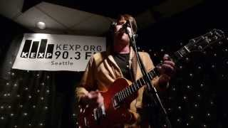 Download Smokey Brights - Full Performance (Live on KEXP) Video
