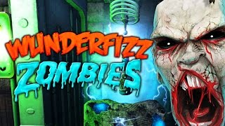 Download Wunderfizz Custom Zombies (Call of Duty Black Ops 3 Zombies) Video
