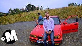 Download Se Bıra - Kurdish Mashup 3 (2019 Official Video 4K) Video