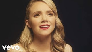 Download Danielle Bradbery - Worth It (Extended Intro) Video