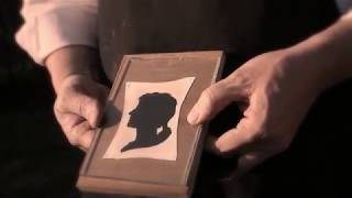 Download Before Photography - Photographic Processes Series - Chapter 1 of 12 Video
