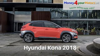 Download Hyundai Kona 2018 Road Test and Review Video