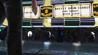 Download Dead Rising 2 - Trailer Video