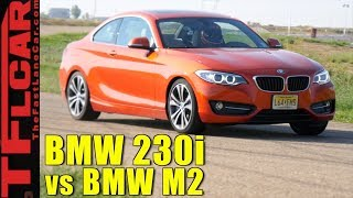Download Do You Need an BMW M to Go Fast? Watch the Surprising Answer Video
