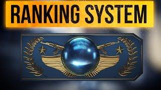 Download CS:GO: Die Änderungen im Ranking System! - Ist die Derank-Welle vorbei? Video