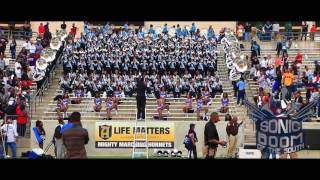 Download Fifth Quarter (FULL) - Jackson State University vs Alabama State University 2016 Video