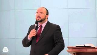 Download As Revelações da Ascenção - Atos 1:1-11 Video