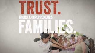 Download Luxembourg Microfinance and Development Fund - LMDF Video