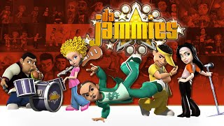 Download Da Jammies | Mall in the Family | Series 1 Episode 1 | Kid Genius Cartoons Video