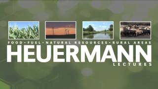Download Sustainability and Survivability: The Balancing Act to Feed the World Video