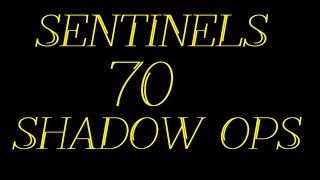 Download War Commander - Sentinals 70 - Shadow Ops, The Juggernaut Video
