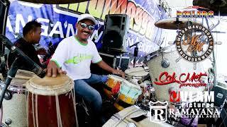 Download CAK MET PERFORM ( JAMBU ALAS - WIWIK SAGITA & BRODIN ) NEW PALLAPA Video