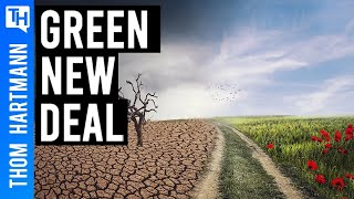 Download Green New Deal : Everything You Should Know (w/Noah Smith) Video