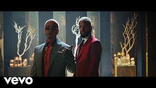 Download Maluma, J Balvin - Qué Pena Video