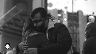 Download The Oxford Street Experiment (Mental Health) Video
