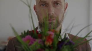 Download ERIC PFEIL ″In deinen Augen sehn″ (Official Videoclip) Video