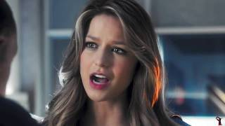 Download Supergirl Tribute - The Best of Both Worlds Video