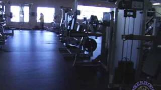 Download Powerhouse Gym - WHY CHOOSE POWERHOUSE GYM Video