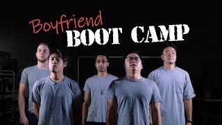 Download Boyfriend Boot Camp Video