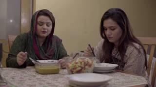 Download Saas Aur Bahu ft.Taimoor Salahuddin aka Mooroo & Mariam Saleem Video