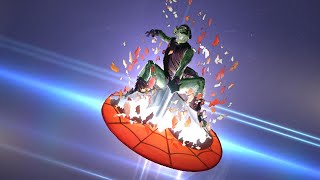 Download Amazing Spider-Man: Go Down Swinging TEASER TRAILER Video